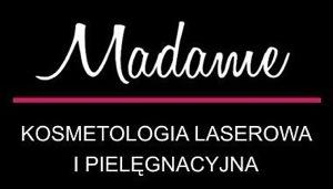 Madame – Gabinet Kosmetyczny Świnoujście