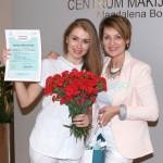 Barbara Mazowiecka - Kosmetolog